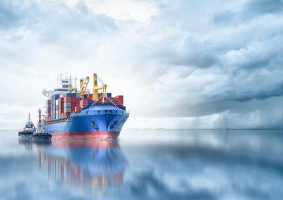 ارخص-اسعار-الشحن-البحري-