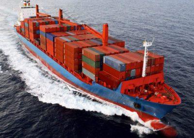 الشحن-البحري-480x340