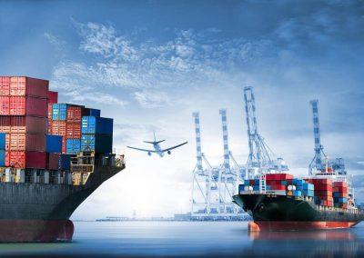 شركة-شحن-بحري-في-مصر-1 (1)