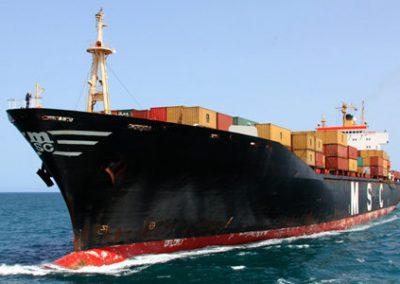 شركة-شحن-بحري-505x300