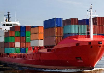container_shipping_to_belgium