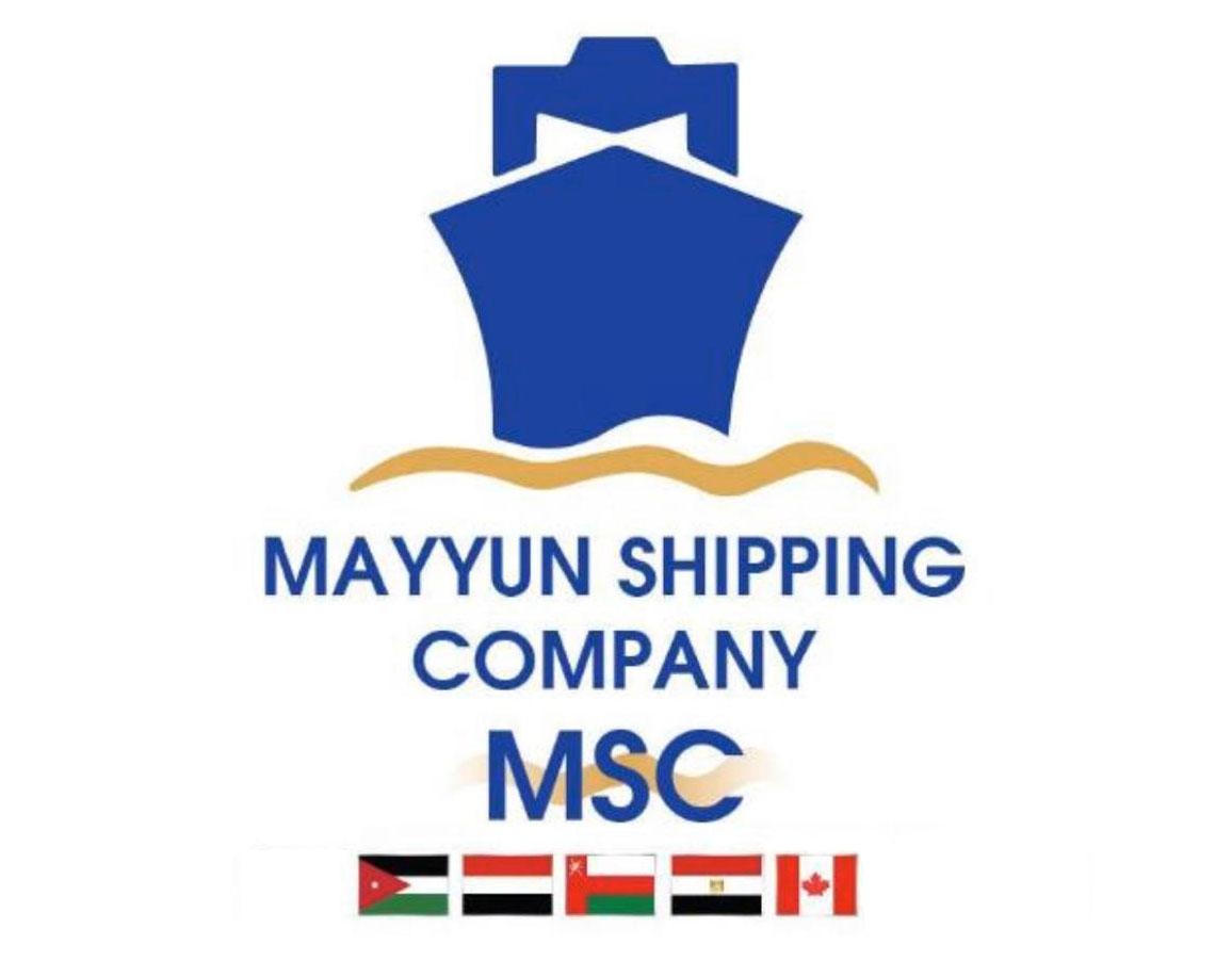 Mayyun Shipping